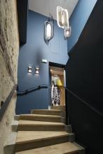 Hôtel de charme 4 étoiles à AUBUSSON capitale mondiale de la tapisserie